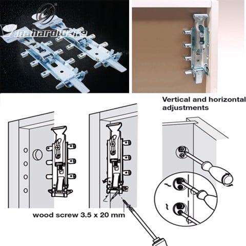 pat-sat-moc-treo-tu-bep-cabinet-kitchen-hanger-bracket-1