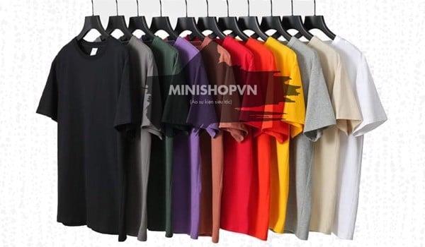ao-dong-phuc-winbeen-minishopvn