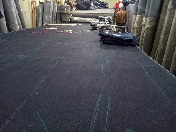Bỏ-Lấy-Mua-Bán-sỉ quần jean nam nữ giá rẻ tại Bình Định
