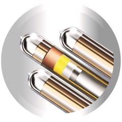 Hệ thống Sửa chữa máy nước nóng năng lượng mặt trời 2_24533f88c6c84110bc5467fe432f3214_medium