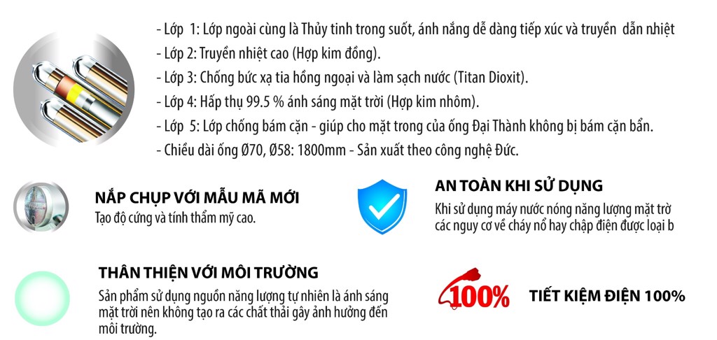 Thong-so-ky-thuat-may-nang-luongluong-virgo