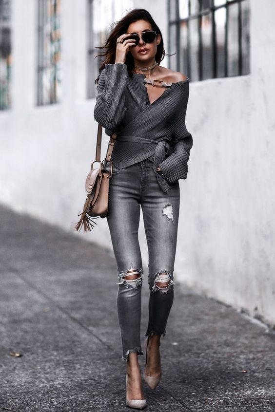 phong-cach-fashionista