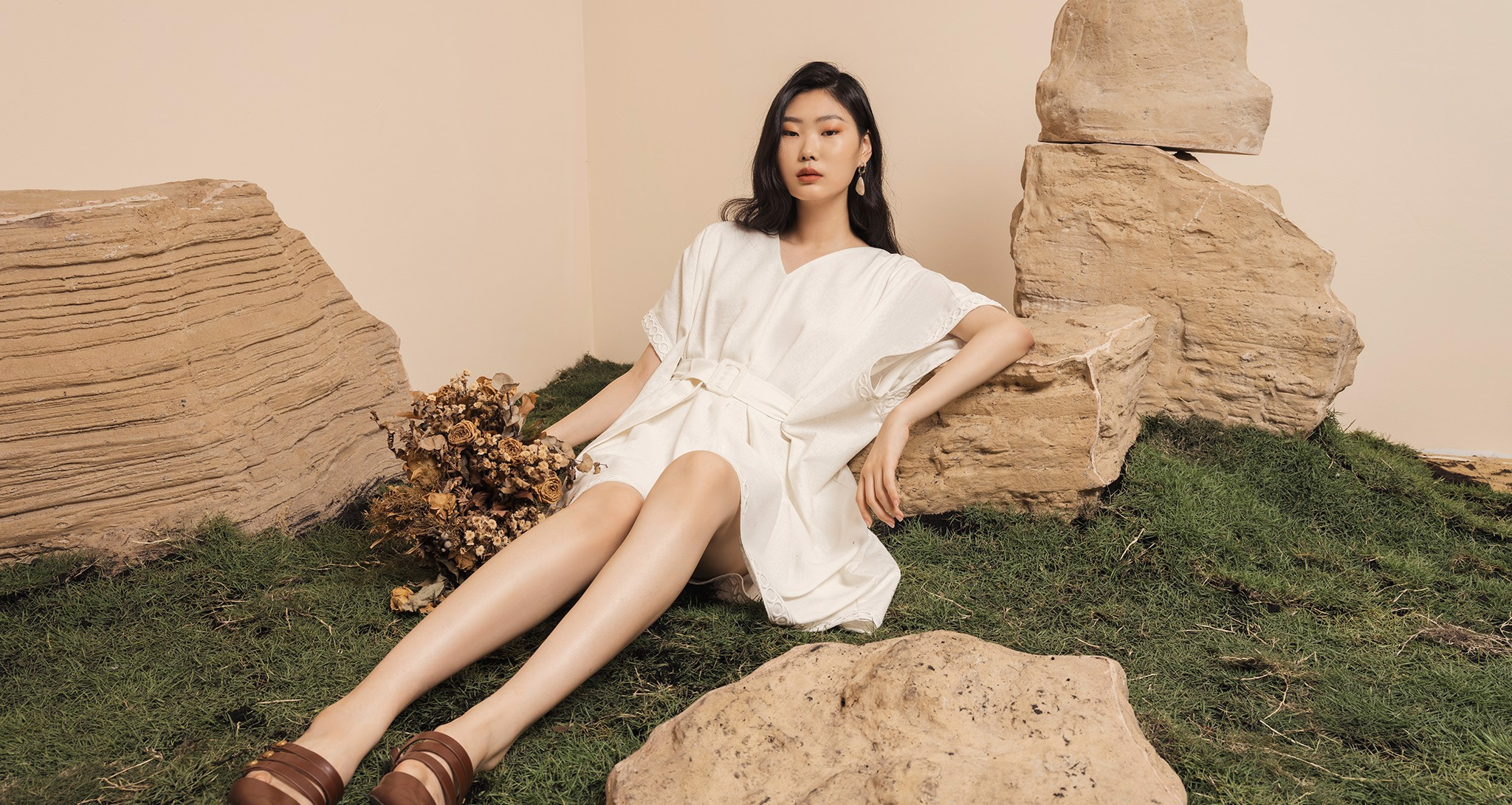 Image result for hàng  MARC fashion