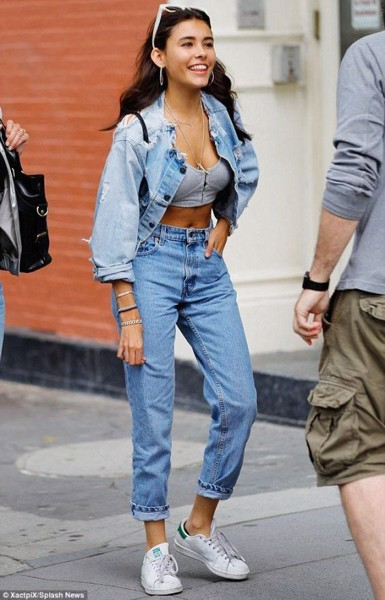 mix-denim-on-denim
