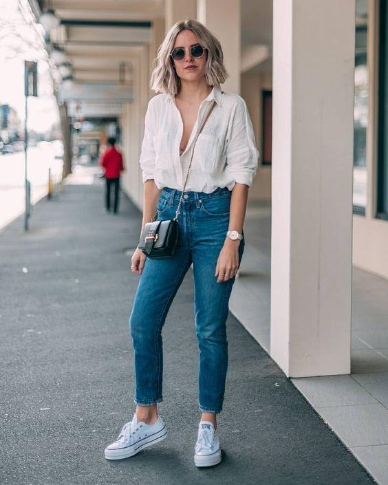 ao-trang-quan-jean-sexy