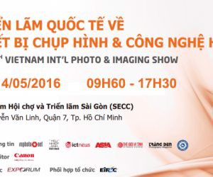 trien-lam-quoc-te-ve-thiet-bi-chup-hinh-cong-nghe-hinh-anh-photo-imaging-2016