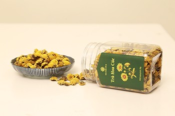 quà tết 2020 - quà tết hoa thơm cỏ lạ