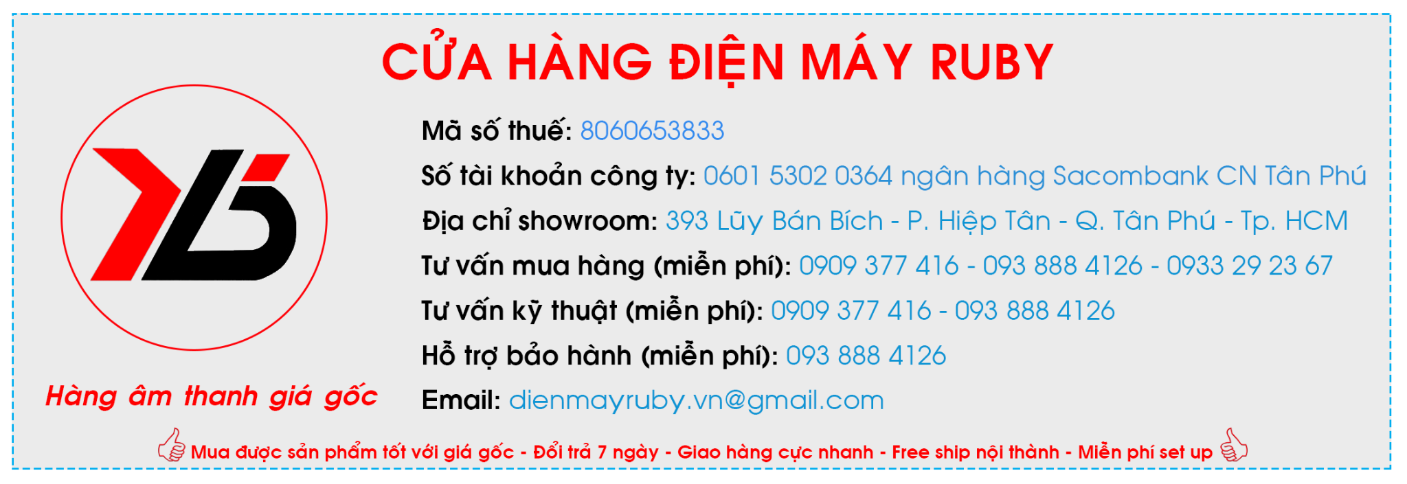 dai-tan-so-am-thanh-la-gi?-dac-diem-cua-dai-tan-so-am-thanh