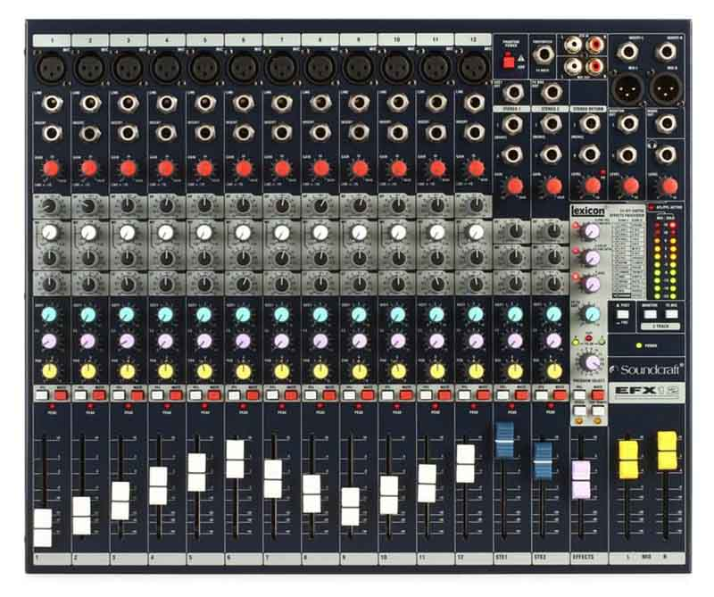mixer-soundcraft-efx12-the-he-mixer-moi-voi-nhieu-nang-cap-dang-gia