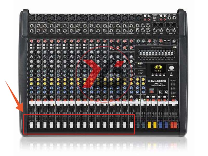 huong-dan-su-dung-mixer-dynacord-cms-1600