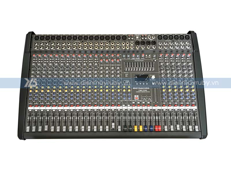 mixer-dynacord-cms-2200