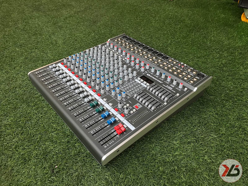 mixer-dynacord-d1000-chinh-hang