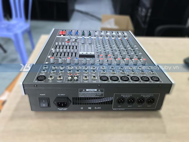mixer-trung-quoc-gia-re-dynacord-cms-600
