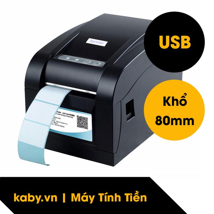 máy in mã vạchgiá rẻ uy tín tại Đồng Nai