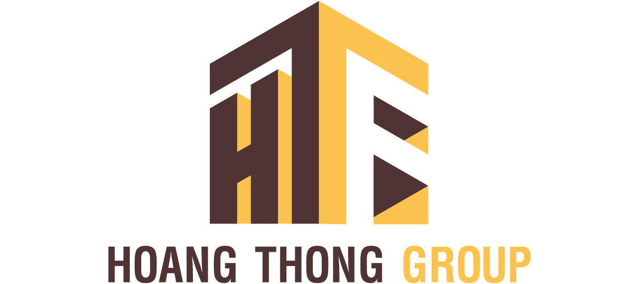 Hoang Thong Group