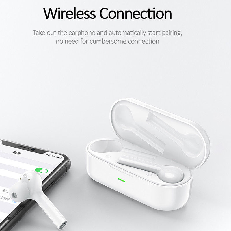 Tai nghe Airpod USAMS Bluetooth 5.0 LA