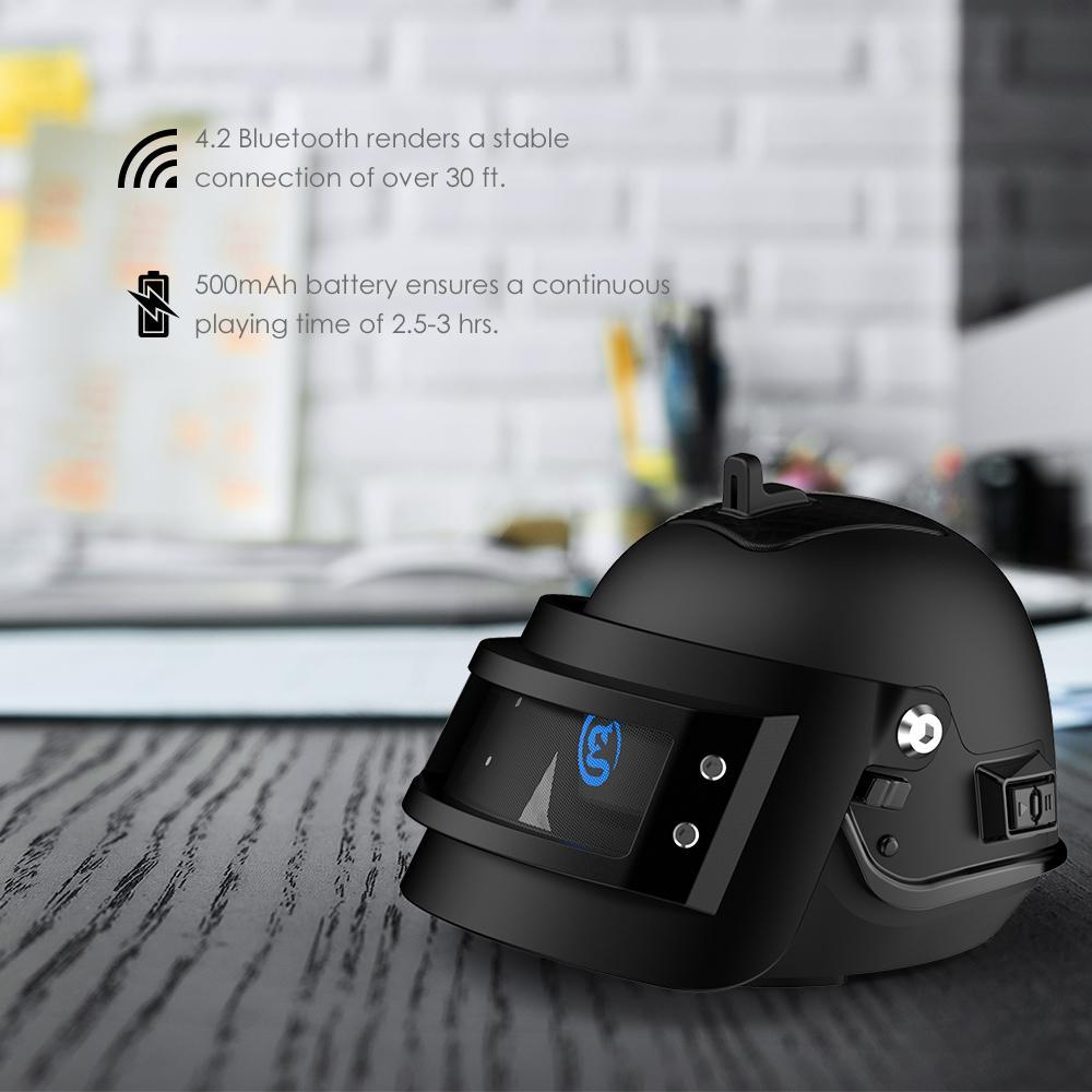 Loa Bluetooth không dây GameSir GB98K