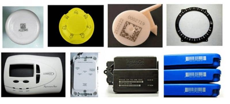 Máy khắc laser là gì và có bao nhiêu loại?