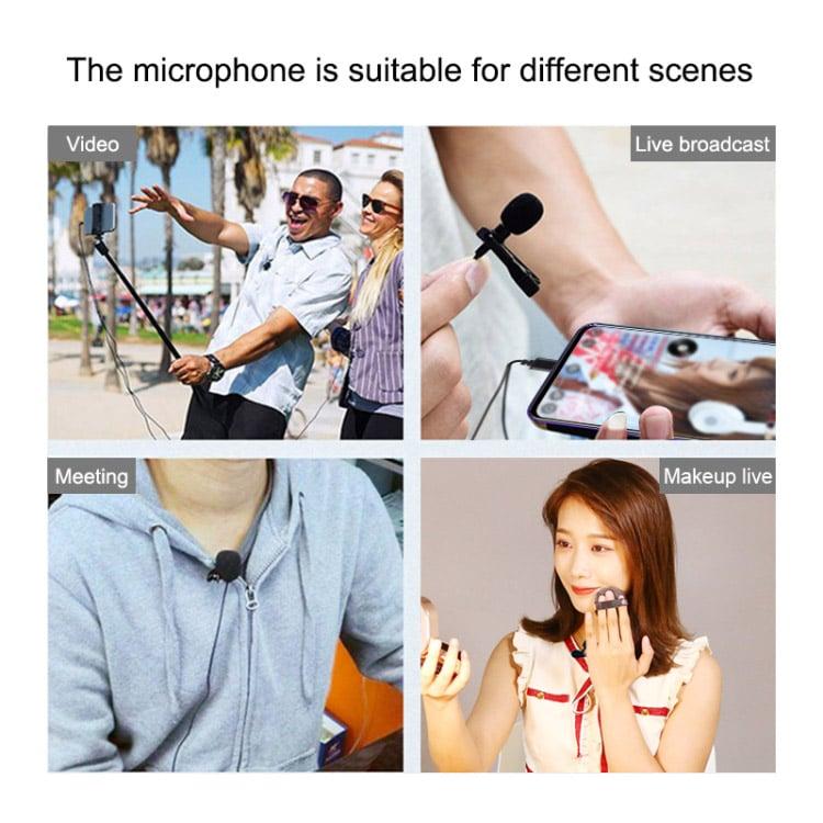 Bộ micro thu âm livestream giá rẻ