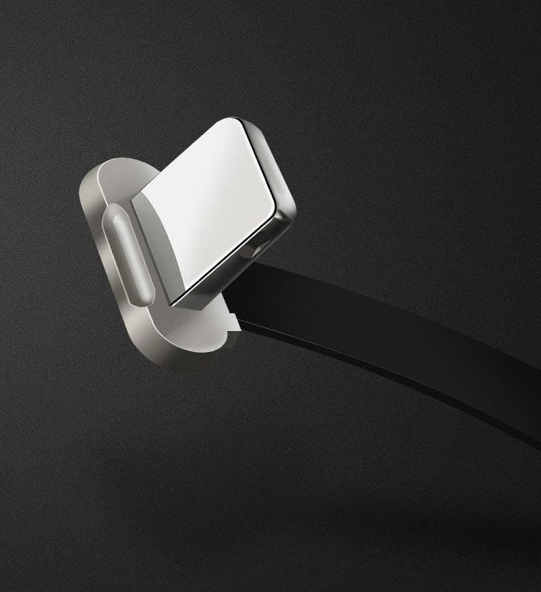Cáp iPhone lighning cho tay cầm Flydigi WASP-N và WASP-X