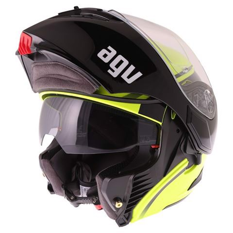 agv-compact-st-course-helmet-yellow-black