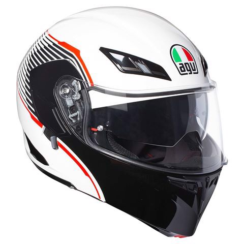agv-compact-st-vermont