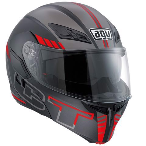agv_compact-st_seattle_blk-sil-red