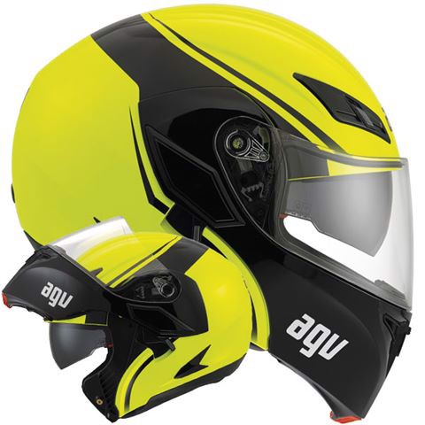 agv_compact_course_fluo-yellow