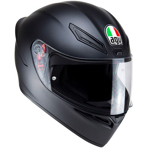 agv_helmet_full_face_k1_matt_black