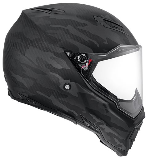 agv_helmets_ax8_naked_carb_fury_carbon_black