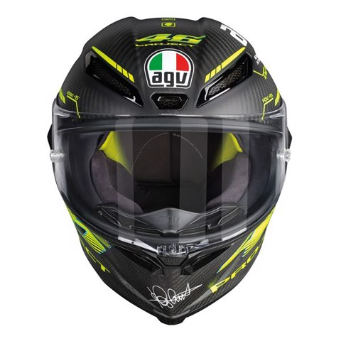agv_pista_gp-r_project_46_matt