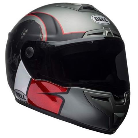 bell-srt-hart-luck-motorcycle-helmet