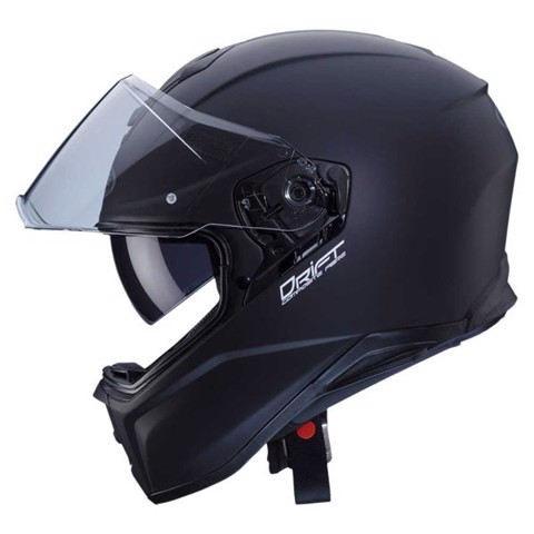 Caberg Drift Black