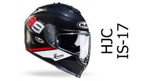 HJC-IS-17-Lorenzo