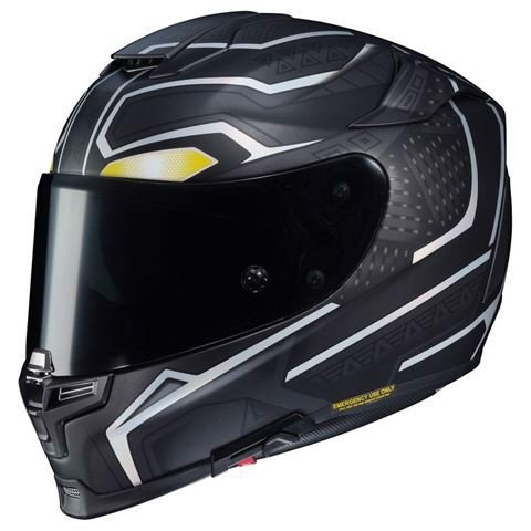 hjcrpha70_st_black_panther_helmet_black