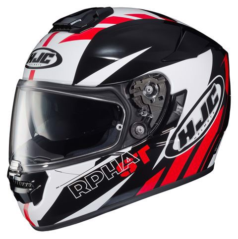 hjcrphast_rugal_helmet