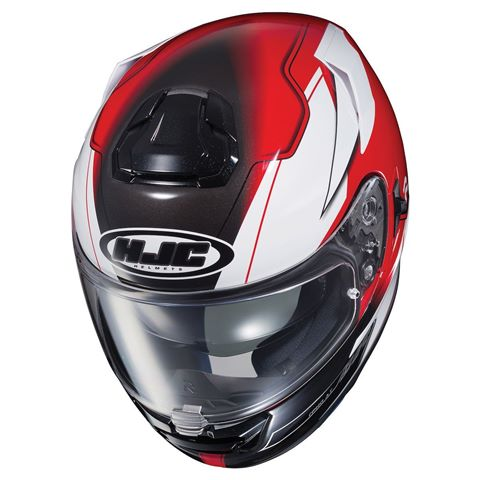 hjcrphast_zaytun_helmet_red_white_black_rollover