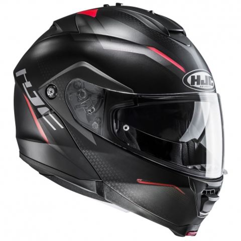 is-max-2-modular-system-motorcycle-flip-up-helmet-hjc