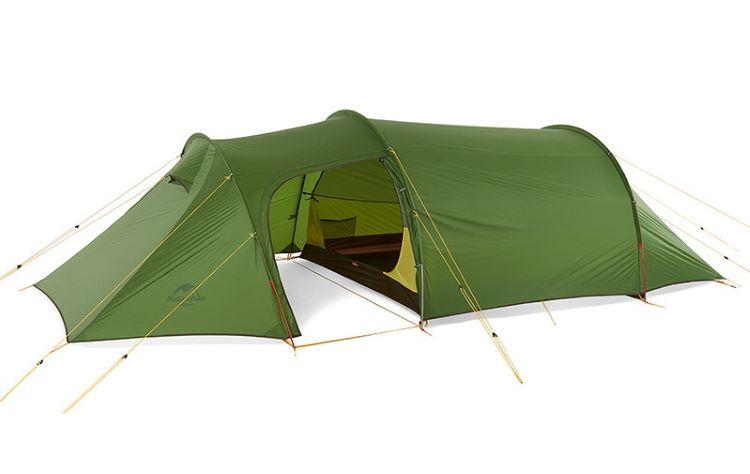 Lều dã ngoại NH19L001B