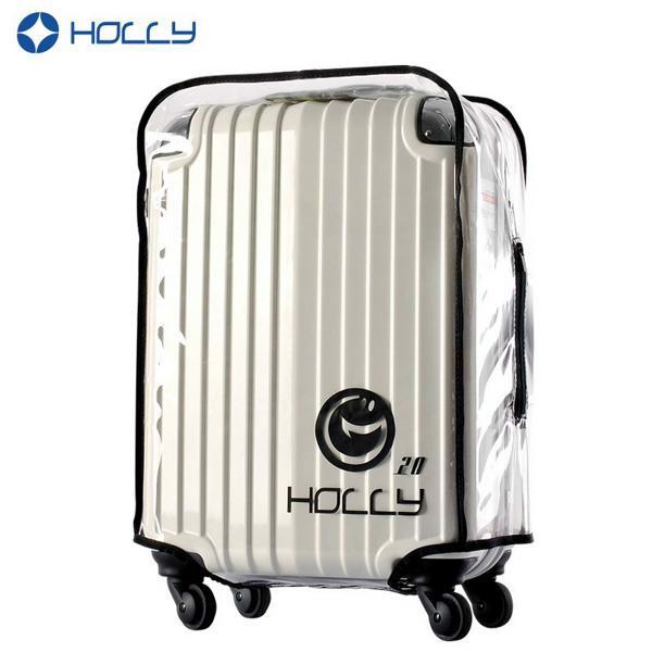 túi bọc vali chống nước holly