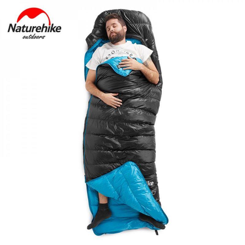 Túi ngủ cá nhân CWZ400 Naturehike