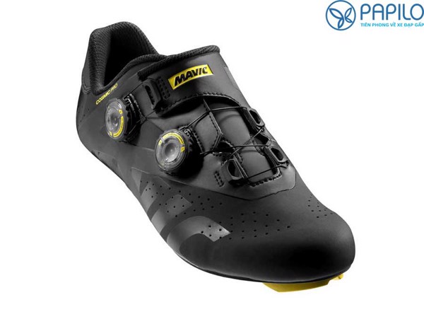 Giày đi xe đạp Mavic Cosmic Pro