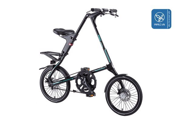 xe-dap-gap-strida-sx-den