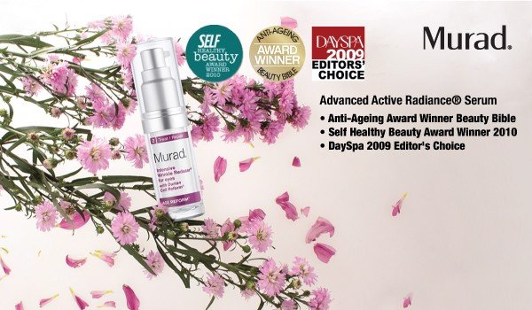 Murad-Intensive-Wrinkle-Reducer-For-Eyes: