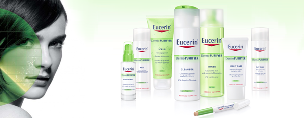 Eucerin-Dermo-PURIFYER-Active-Concentrate
