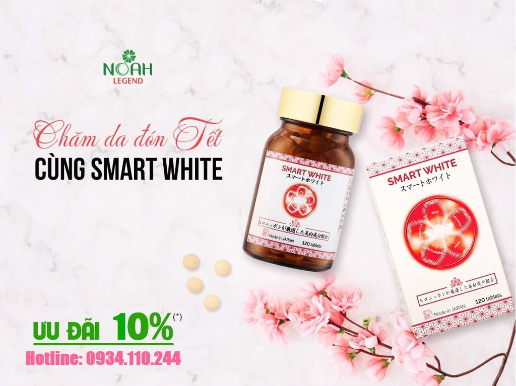https://hebecare.com.vn/products/vien-uong-trang-da-smart-white-nihon-health-japan-120v