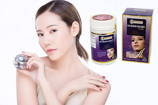 Bio-Marine-Collagen-Plus-Golden-Health