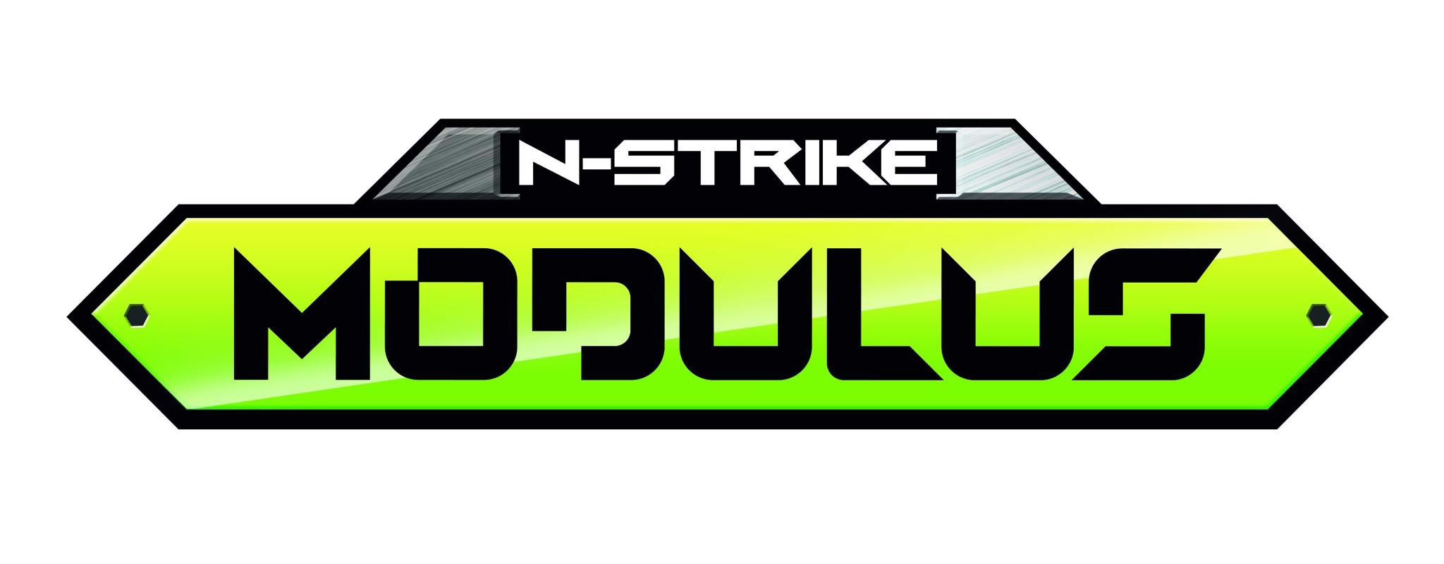 https://file.hstatic.net/1000206615/collection/nerf_modulus_logo_copy_1_1_2.jpg