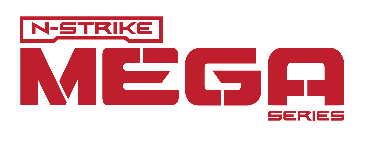 https://file.hstatic.net/1000206615/collection/nerf_nstrike_mega_logo_horiz__1_.png