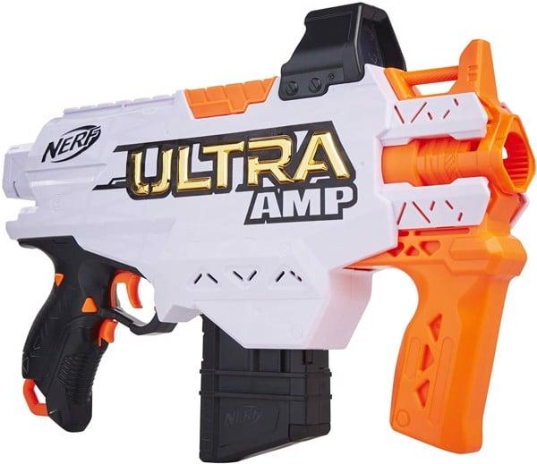 NERF Ultra Amp giá rẻ tại Nerfvietnam.com
